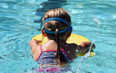 Our Swimming Programmes